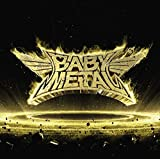 THE ONE♪BABYMETAL
