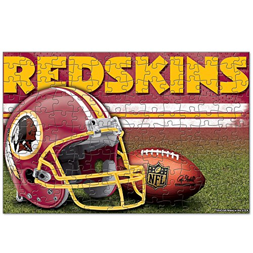 Washington Redskins Coupons & Promo Codes. All 0 Coupon Codes 0 Deals 0 Freeshipping 0 Sitewide 0. Sorry but we do not currently active coupons or deals for this store. Washington Redskins Expired Coupons. $ Save. code. Join Team Morgan $10 off registration use discount code: GAN Get Code. Promo Code Coupon Expired. 10% OFF.
