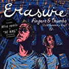 Fingers & thumbs (incl. 3 versions, 1995)