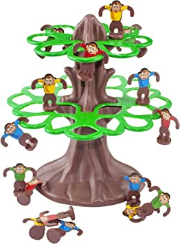 Beeboo Kugellabyrinth mit Magnetstift Familienspiele Gesellschaftsspiele beeboo
