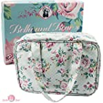 "Makeup Bag By Bella & Bear, The ""Glam..."