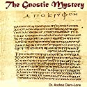The Gnostic Mystery: A Connection Between Ancient and Modern Mysticism Audiobook by Andrea Diem-Lane Narrated by Jim D. Johnston