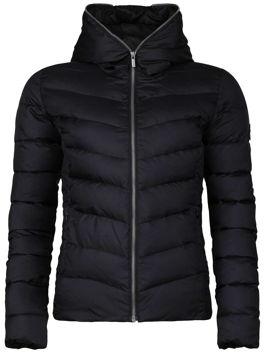 Damen Snowboard Jacke O'Neill Packable Down Jacket kaufen