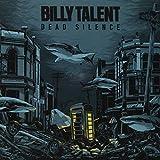 Billy Talent Dead Silence