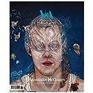 V&A Magazine: Spring 2015