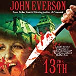 The 13th | John Everson