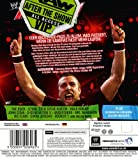 Image de Best of Raw - After the Show  (OmU) [Blu-ray] [Import allemand]
