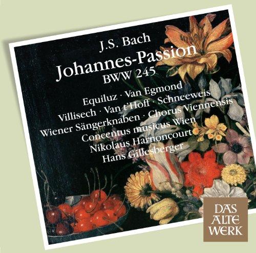 st-john-passion-bwv245-part-2-ach-herr-lass-dein-lieb-engelein-chorus
