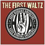 First Waltz (CD/DVD)