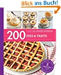 200 Pies & Tarts: Hamlyn All Colour C...