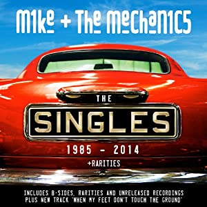 The Singles: 1985-2014 (2-CD Deluxe)