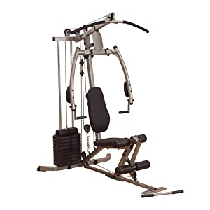 Best home gym for the money 2019 home fitness guide