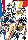弱虫ペダル vol.11 初回限定生産版 [DVD]