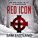 Red Icon: Inspector Pekkala, Book 6 | Sam Eastland