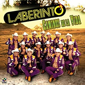 el gato americano laberinto from the album caminos de la vida april 15