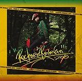 Rockers Revenge - DJ mixed by MURO