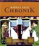 Markus Selg: Chronik (Emanating)