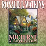 Nocturne: A Love Story | Ronald Watkins