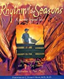 img - for Rhythm of the Seasons: A Journey Beyond Loss book / textbook / text book