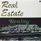 Reality EP