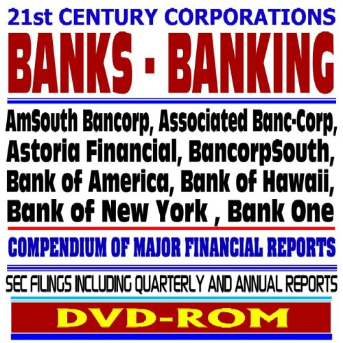 21st-century-corporations-banks-and-banking-amsouth-bancorp-associated-banc-corp-astoria-bancorpsout