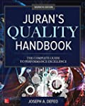 Juran's Quality Handbook: The Complet...