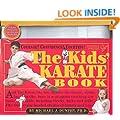 The Kids' Karate Book