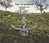 Arrows & Anchors by Fair to Midland (2011-07-19)