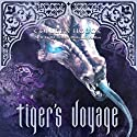 Tiger's Voyage: Tiger's Curse, Book 3