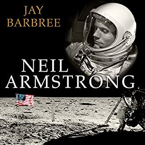neil armstrong book covers - photo #4