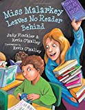 Miss Malarkey Leaves No Reader Behind (0802720986) by Finchler, Judy