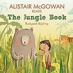 Alistair McGowan reads The Jungle Book (Famous Fiction) | Rudyard Kipling