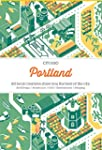 Citix60: Portland: 60 Creatives Show...