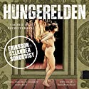 Hungerelden [The Hunger Fire] (       UNABRIDGED) by Jerker Eriksson, Håkan Axlander-Sundqvist Narrated by Reine Brynolfsson