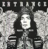 PRAYER OF DEATH [Vinyl]