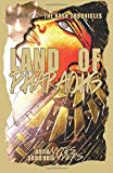 Land of Pharaohs (The Nash Chronicles) (Volume 1)