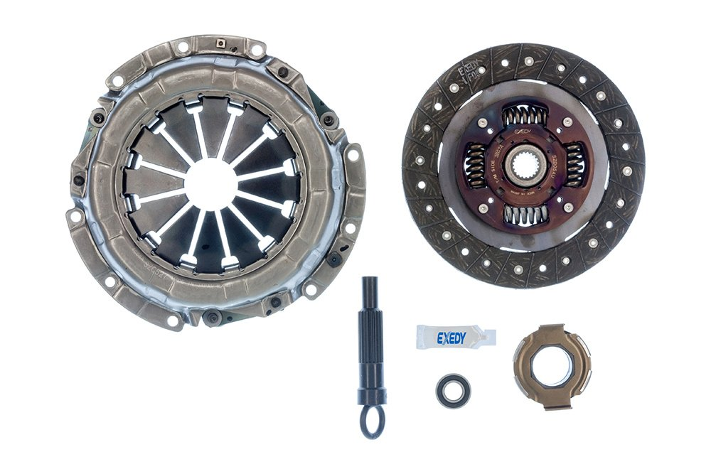 EXEDY SZK1001 OEM Replacement Clutch Kit