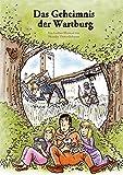 Image de Das Geheimnis der Wartburg: Ein Luther-Musical für Kinder