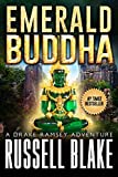 Emerald Buddha (Drake Ramsey Book 2) (English Edition)