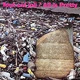 Tout est joli (All Is Pretty)