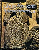 img - for Life in Ancient Mesoamerica (Peoples of the Ancient World) book / textbook / text book
