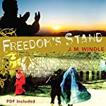 Freedom's Stand | Jeanette Windle