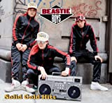Solid Gold Hits (Cln) Beastie Boys