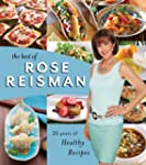 The Best of Rose Reisman: 20 Years of...