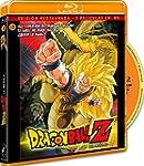 Dragon Ball Z. Pel�cula 13: �La Explo...
