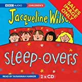 Sleep-Overs (BBC Audio)