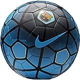 Nike FC Barcelona - Nike ball (2015-16)