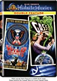 Wild in the Streets & Gas-S-S-S [DVD] [Region 1] [US Import] [NTSC]