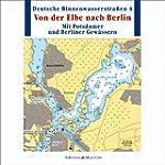 Deutsche Binnenwasserstra�en 04. Von...