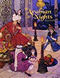 img - for The Arabian Nights Encyclopedia by Ulrich Marzolph (2004-07-31) book / textbook / text book